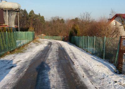 ROD_zimą