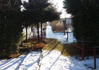Zima_2016r